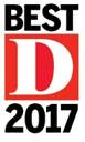 Jeff Kramer | Dallas/Fort Worth Residential Home Mortgage | Voted D Magazine Best in Mortgage Professionals 2017